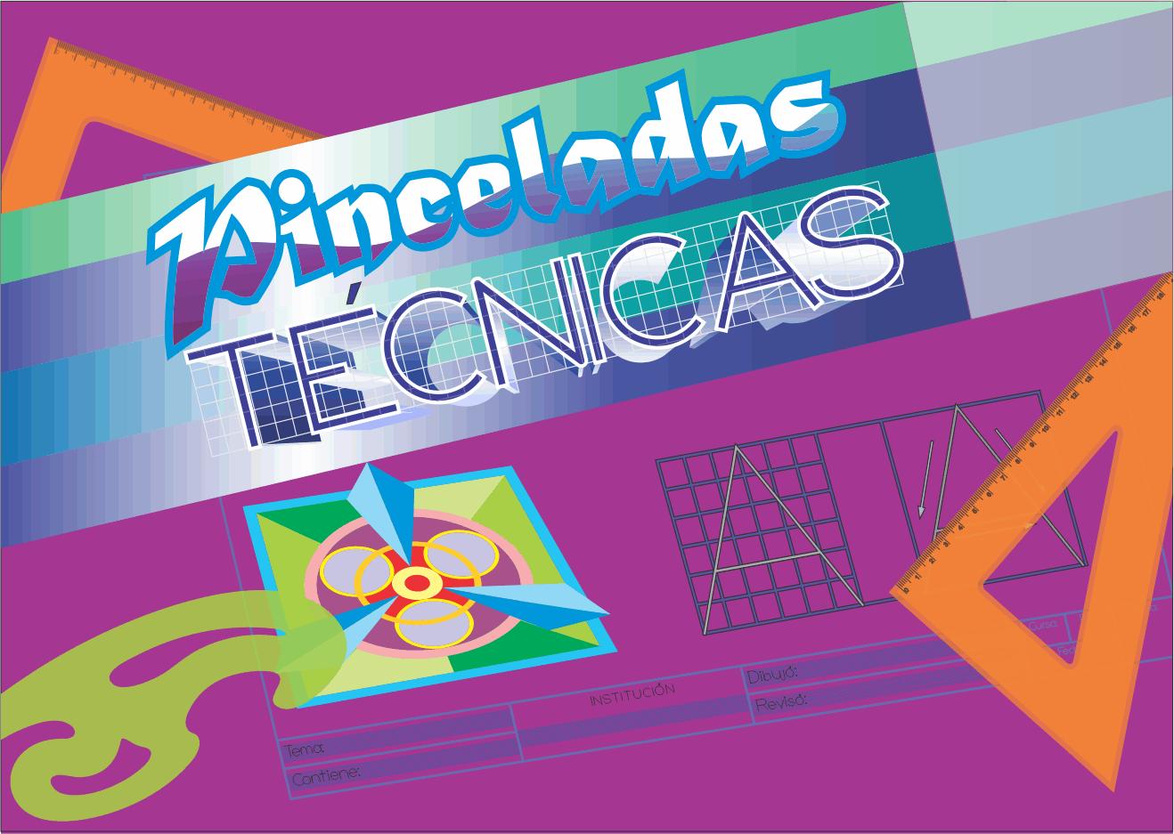 https://edicionesayp.com/wp-content/uploads/2019/09/PORTAFOLIO-PINC-TECN-W.png
