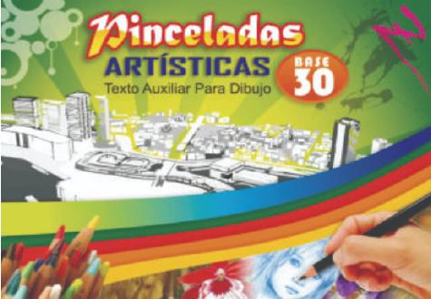 https://edicionesayp.com/wp-content/uploads/2019/10/PINCELADAS-ART-FIGURAS-1.png